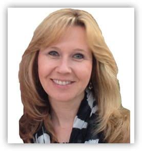 Dr. Susan Mischissin